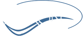 Barron Orthodontics